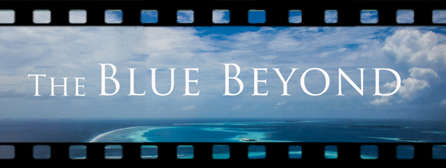 Unterwasserfilm Malediven – The Blue Beyond